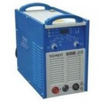 Quality Welding Machine (Inv... for sale