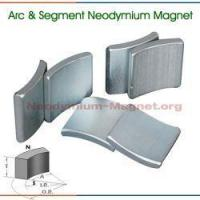 Quality Permanent Magnet Arc for sale