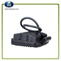Quality WS903 27W led work light for sale