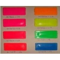 Quality UV fluorescent Ink for sale