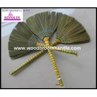 Quality Grass Broom for sale