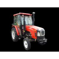 Quality RL600 chinese tractor prices for sale