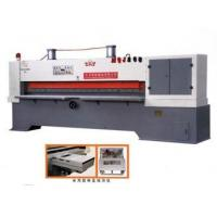 Quality Pneumatic guillotine MQJ268 for sale