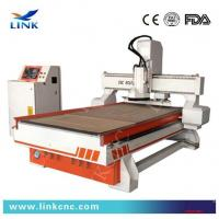 Quality Ecnomic ATC tool changer cnc router LXM1325-C1 for sale