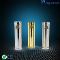 China China wholesale chiyou mechanical mod fit for 18350/18500/18650 battery on sale