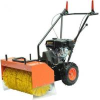 Quality Gasoline Sweeper for sale