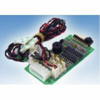 Quality Power Supply Accessories IS-F08 for sale