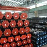 Buy Pipe For Mechanical Structure at wholesale prices
