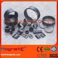 Quality Bonded NdFeB Magnet for sale