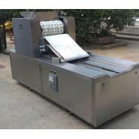 Quality Cookie Machine for sale