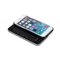Buy cheap Smartphone Keyboard Case from wholesalers