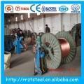 Quality welding cable specifications for welding machine for sale