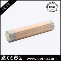 Quality Best selling stainless steel UK-D2 IGO-W full Mechanical MOD for sale
