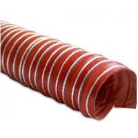 China heat resistant Silicon tube on sale