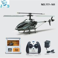 2.4G 3.5CH rc helicopter