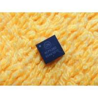 Buy cheap 5 pcs ON NCP5380MNR2G NCP5380 QFN32 from wholesalers