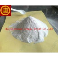 Quality Hydroxy Propyl Methyl Cellulose/ HPMC for sale