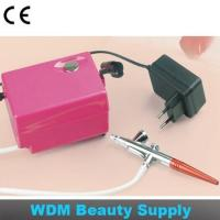 Quality Airbrush Makeup Kit for sale