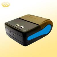 TP-B5 80MM Portable Bluetooth Thermal Printer