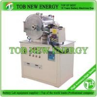Quality Vacuum Induction Melting Furnace for sale