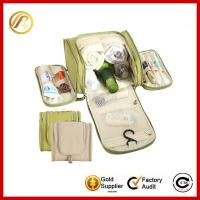 China large hanging toiletry bag on sale