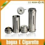 Buy Mechanical Mod E cig at wholesale prices