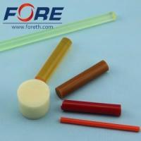 Quality PU rods for sale