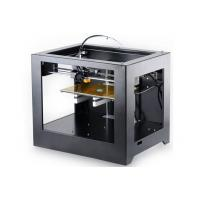 Quality 3D Printer Price from China Manufacturer for sale