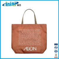Quality Advertising Carry Bag for sale