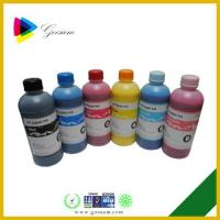 China Card Ink/Glossy Art Paper Ink For Epson Stylus Photo R2400 on sale