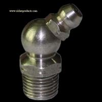 Quality stainless steel grease fitting for sale
