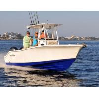 China 2015 Nautic Star XS Series 2500 XS For Sale In Rockledge, FL on sale