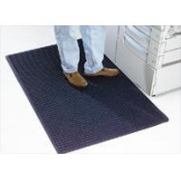 Quality Rubber Mats for sale