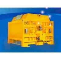 Quality MAW Twin Shaft Compulsory Concrete Mixer for sale