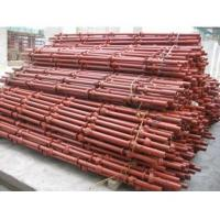 Buy cheap Best Price Durable Painted Cuplock Scaffolding System from wholesalers