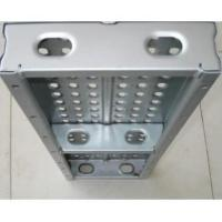 Buy cheap Good quality Steel scaffold plank with hook from wholesalers