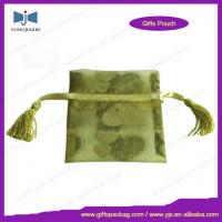 Quality -pretty organza bag, high quality bag, colored bag, china supplier bag, hot sale bag for sale