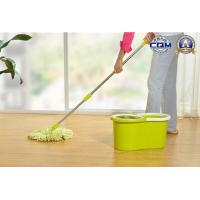 Buy cheap Elfin Two Drive 360 Spin Mop Kit from wholesalers