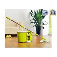 Buy cheap Twins Head 360 Spin Mop Kit from wholesalers