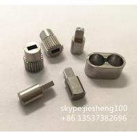 Quality stainless steel cnc turning +86 13537382696 for sale