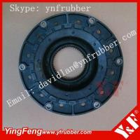 Quality Engine Drive Elastic Rubber Coupling 48HE D48407 for Atlas Compressor for sale