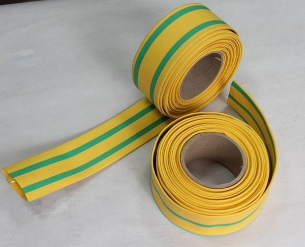 Buy 2-VDRS-Yellow-Green at wholesale prices