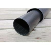 Quality Medium Wall Heat Shrink Polyolefin Tubing with Adhesive for sale