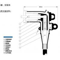Quality Separable Cable Connector One for sale
