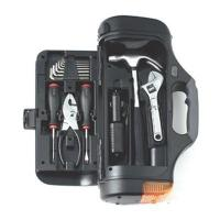 Quality Torch/Tool Kit with Hazard Light for sale