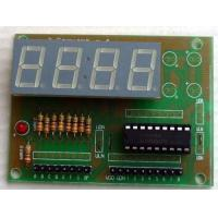 Quality Seven Segment LED Display Module for sale