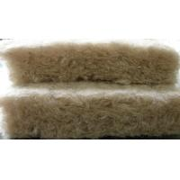 Quality K6 - Thermal and Sound Insulation for sale