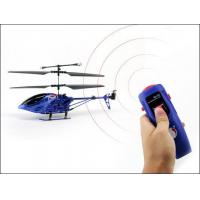 R/C Helicopter&quadcopter YD-112