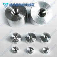 China Round wire drawing die wholesale