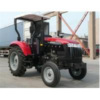 Quality GN450 tractor for sale